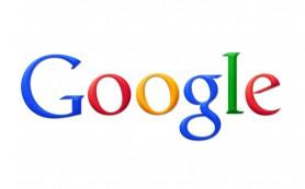 Google обновил дизайн уведомлений о Google Drive