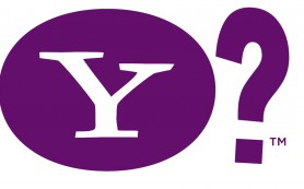 Yahoo готова к покупке стартапов