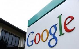 Лайтбокс — новый формат рекламы Google