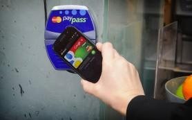 Google анонсировал новую версию Wallet