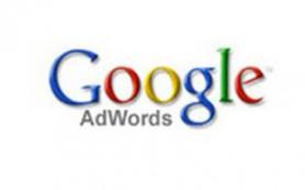 В Google AdWords можно будет отслеживать загрузки приложений для iOS