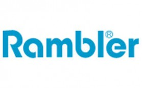 Рамблер запускает технологию, позволяющую таргетировать рекламу по полу и возрасту