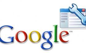 Google обновил руководство для вебмастеров