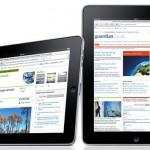 iPad-приложения для работы в социальных сетях