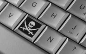 В Японии ужесточили наказание за интернет-пиратство