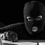 Правительство РФ собирается исключить анонимность в российском интернете