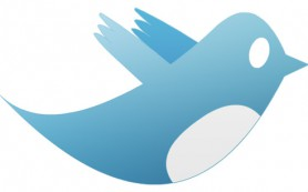 Nielsen получит возможность оценить бренды в Twitter