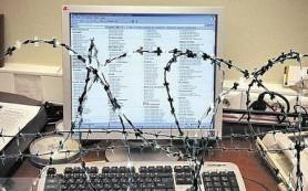 Черные списки не коснутся добросовестных интернет- ресурсов