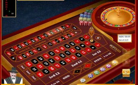 Запрет на онлайн казино: будет оно эффективным или же нет