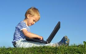 Для детей будет закрыт доступ к сетям WiFi в публичных местах