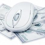 Рынок интернет-рекламы в США вырос за 2011 год почти на четверть
