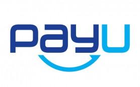 PayU на страже интересов покупателей Интернет-магазинов