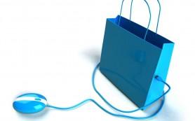 Число покупок через Интернет, а вместе с ним и случаи мошенничества, в России увеличиваются