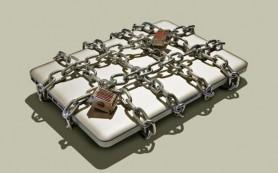 63% Россиян выступают за цензуру в интернете