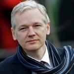 PayPal закрыл счет WikiLeaks по просьбе Госдепартамента США