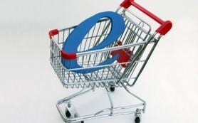Что является важным при покупке в интернет-магазине?