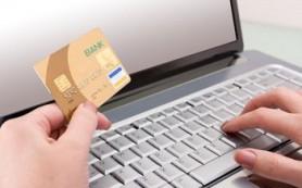 GfK Ukraine: количество пользователей банкинга не увеличивается