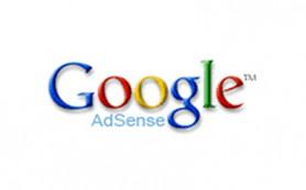 Раздельная блокировка объявлений в AdSense