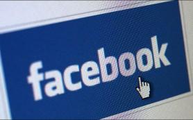 Цены на акции Facebook выросли на 28% с октября