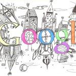 Google меняет свой дизайн