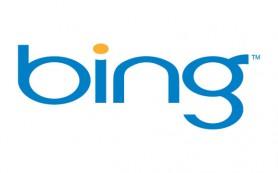 Bing тестирует новый социальный Sitebar