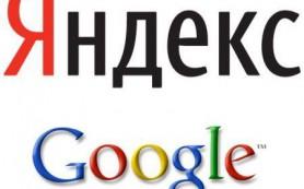 Top Inspector: Новый бесплатный сервис съема позиций в Яндексе и Google