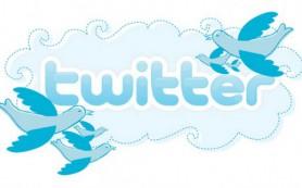 Пользователи Twitter наверняка смогут загрузить все свои сообщения к концу года