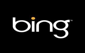 Bing представил переводчик под мобильный Windows 8