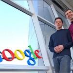 Google Wallet надежнее пластиковых карт