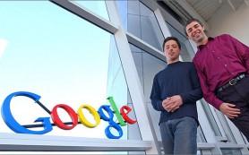 Google Wallet упрощает мобильные платежи