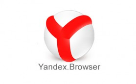 Яндекс.Браузер быстро загружает сайты даже при медленном интернете