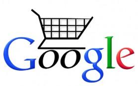 Google представил мобильный Google Shopper 3.0