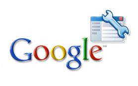 Ошибка в безопасности Google Webmaster Tools