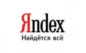 Платон Щукин об успешной индексации страниц поисковым роботом