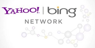 Реклама Yahoo! Bing приносит больше кликов, чем Google