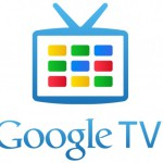 Приложения и контент Google Play на Google TV