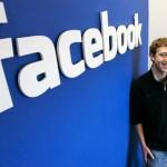 Facebook пошёл на стомиллиардное IPO
