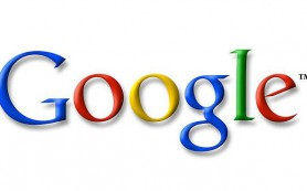 Google представил очередной отчет о запросах, полученных от государственных структур