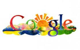 Google выпустил приложение поиска для Windows RT