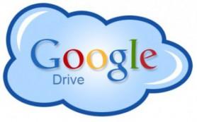Новые возможности Google Drive
