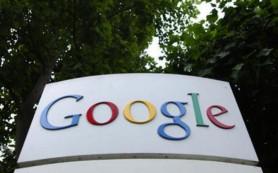 Google инвестирует в энергию ветра