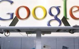 Google и Dish создадут свою сеть