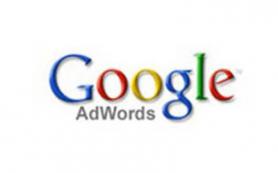 Самые дорогие ключевики октября в Google AdWords