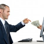 Visa запускает конкурента PayPal