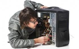 Отремонтировать компьютер дома – легко!