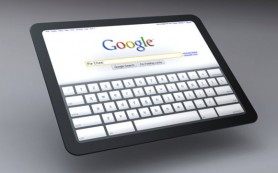 Google купил стартап BufferBox
