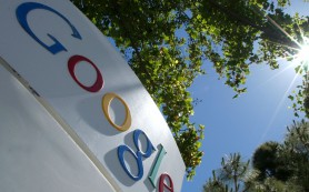 Google представил обновленное приложение YouTube для iOS