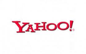 Yahoo! тестирует новый дизайн главной страницы