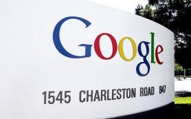 Google обновил приложение Gmail под iOS
