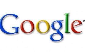 Google совершенствует вывод результатов поиска для iPad